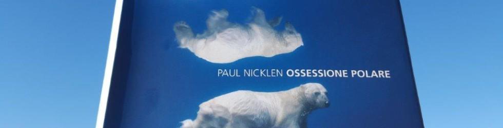 Ossessione Polare
